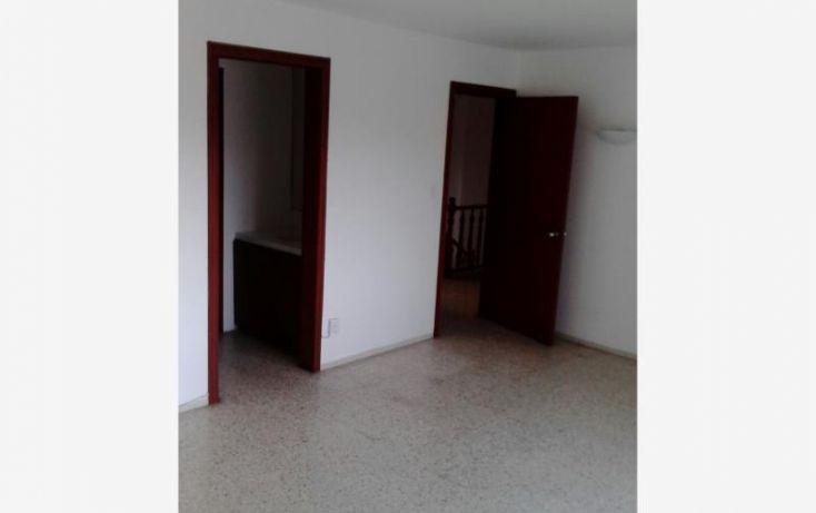 Foto de casa en renta en, costa de oro, boca del río, veracruz, 1428823 no 05