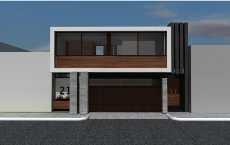 Foto de casa en venta en, costa de oro, boca del río, veracruz, 1455747 no 02