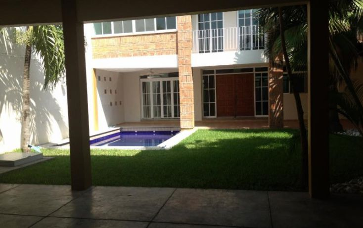 Foto de casa en venta en, costa de oro, boca del río, veracruz, 1490411 no 01