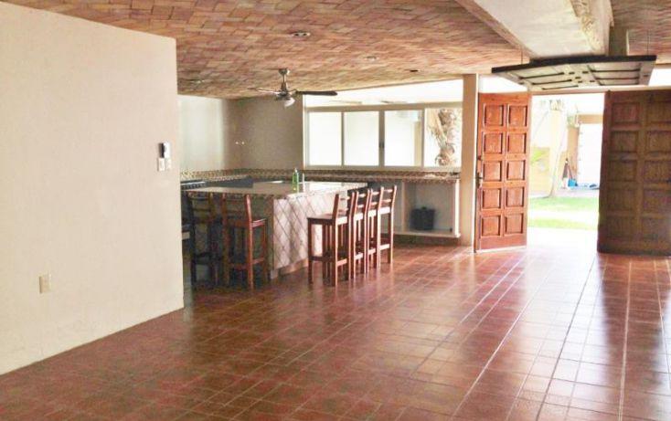 Foto de casa en venta en, costa de oro, boca del río, veracruz, 1490411 no 02