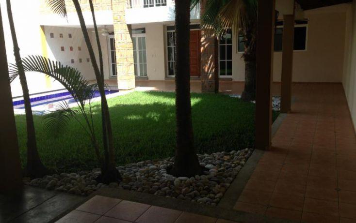 Foto de casa en venta en, costa de oro, boca del río, veracruz, 1490411 no 08