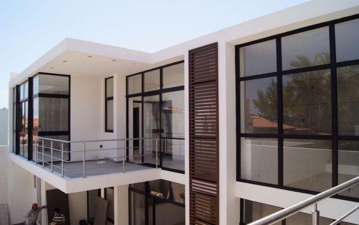 Foto de casa en venta en, costa de oro, boca del río, veracruz, 1516302 no 01