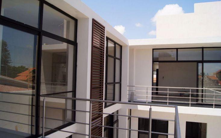 Foto de casa en venta en, costa de oro, boca del río, veracruz, 1516302 no 04