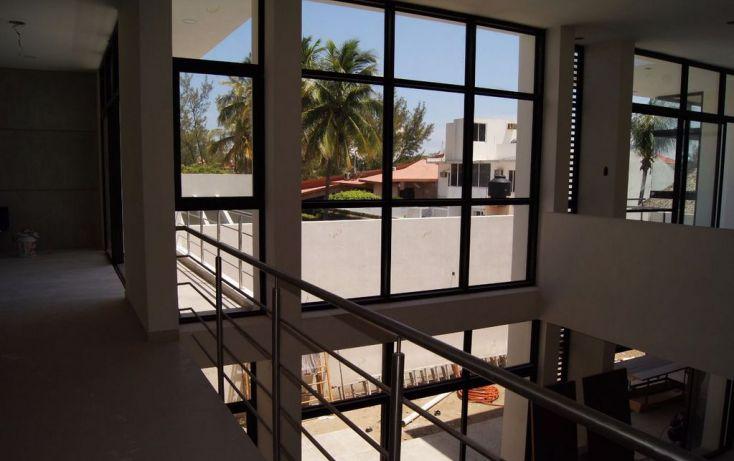 Foto de casa en venta en, costa de oro, boca del río, veracruz, 1516302 no 08