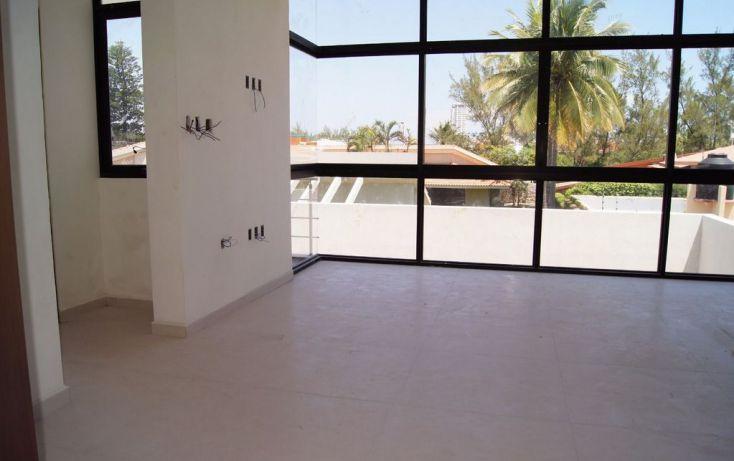 Foto de casa en venta en, costa de oro, boca del río, veracruz, 1516302 no 10