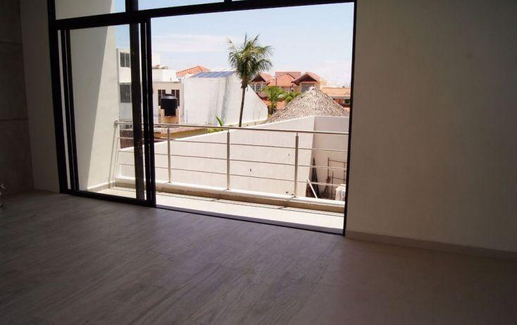 Foto de casa en venta en, costa de oro, boca del río, veracruz, 1516302 no 11