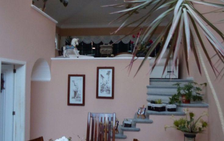 Foto de casa en venta en, costa de oro, boca del río, veracruz, 1516550 no 03