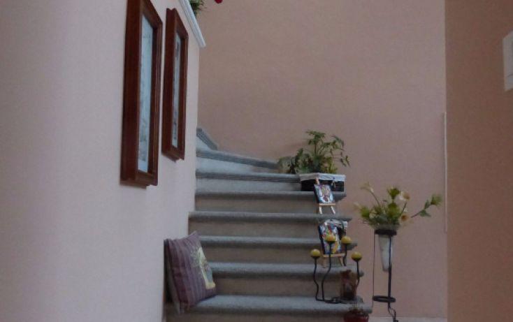 Foto de casa en venta en, costa de oro, boca del río, veracruz, 1516550 no 07