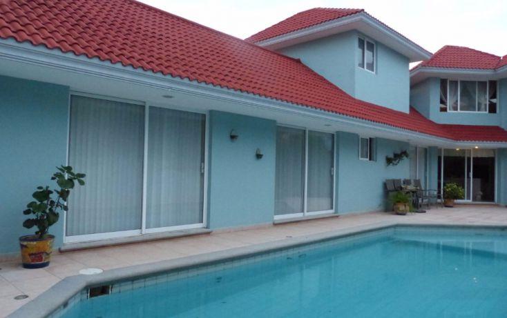 Foto de casa en venta en, costa de oro, boca del río, veracruz, 1516550 no 08