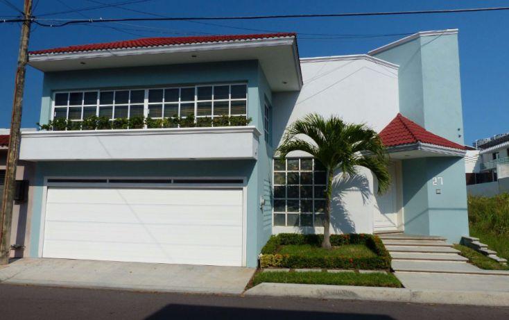 Foto de casa en venta en, costa de oro, boca del río, veracruz, 1516550 no 13