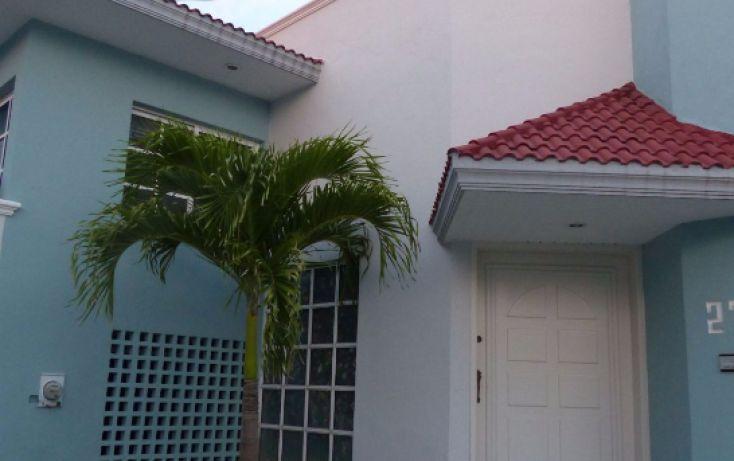 Foto de casa en venta en, costa de oro, boca del río, veracruz, 1516550 no 17