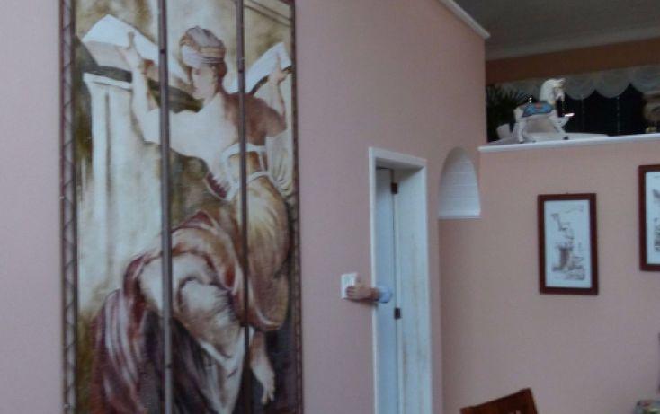 Foto de casa en venta en, costa de oro, boca del río, veracruz, 1516550 no 18