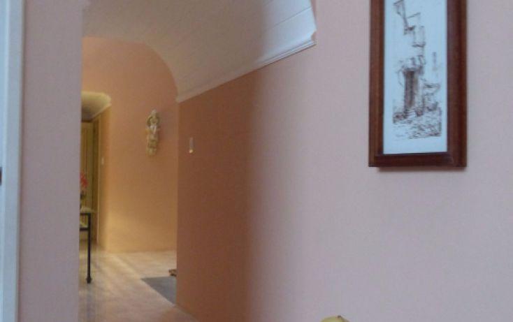 Foto de casa en venta en, costa de oro, boca del río, veracruz, 1516550 no 20