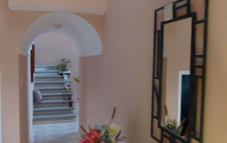 Foto de casa en venta en, costa de oro, boca del río, veracruz, 1516550 no 21