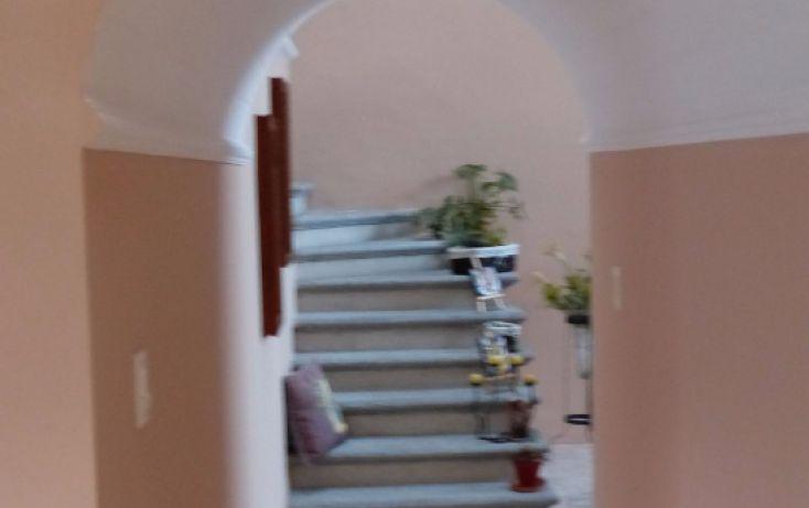 Foto de casa en venta en, costa de oro, boca del río, veracruz, 1516550 no 22