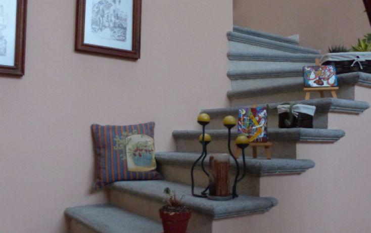 Foto de casa en venta en, costa de oro, boca del río, veracruz, 1516550 no 23