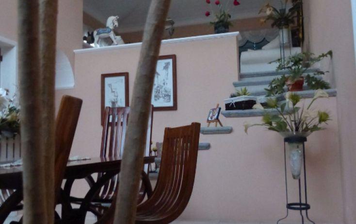Foto de casa en venta en, costa de oro, boca del río, veracruz, 1516550 no 24