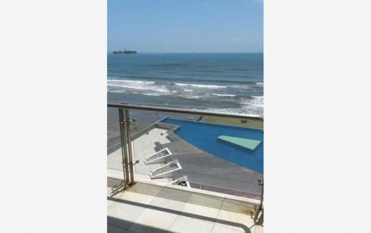 Foto de departamento en venta en, costa de oro, boca del río, veracruz, 1517890 no 01