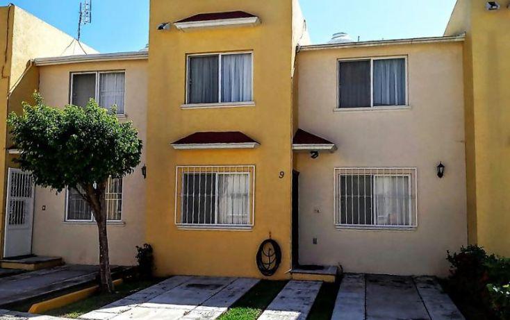Foto de casa en venta en, costa de oro, boca del río, veracruz, 1539418 no 01