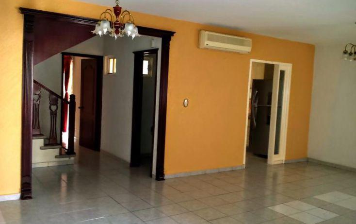 Foto de casa en venta en, costa de oro, boca del río, veracruz, 1539418 no 02
