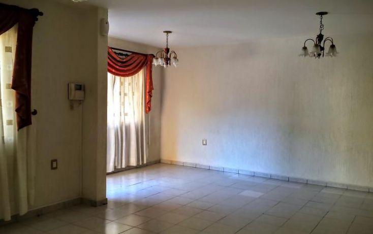 Foto de casa en venta en, costa de oro, boca del río, veracruz, 1539418 no 03