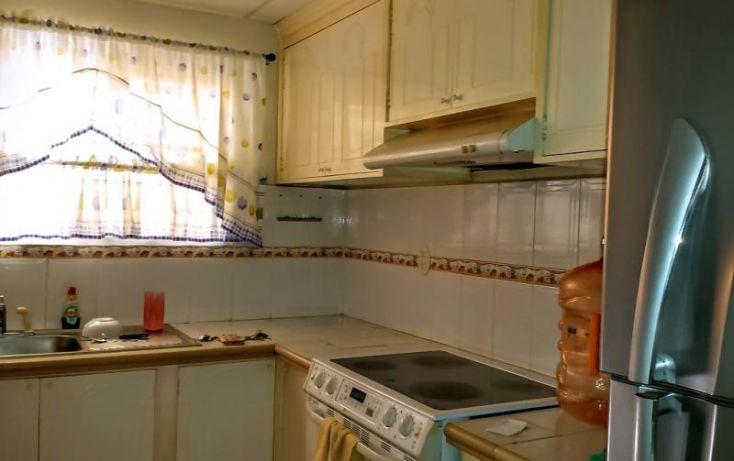 Foto de casa en venta en, costa de oro, boca del río, veracruz, 1539418 no 05
