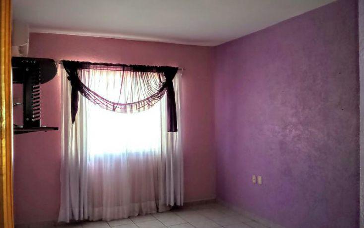 Foto de casa en venta en, costa de oro, boca del río, veracruz, 1539418 no 07