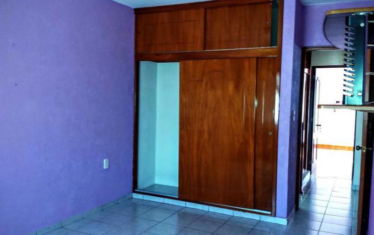 Foto de casa en venta en, costa de oro, boca del río, veracruz, 1539418 no 08