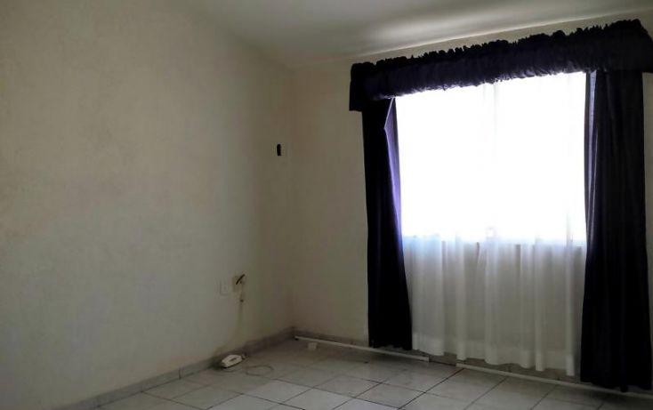 Foto de casa en venta en, costa de oro, boca del río, veracruz, 1539418 no 09