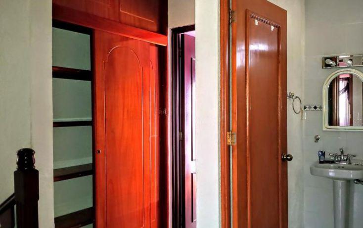 Foto de casa en venta en, costa de oro, boca del río, veracruz, 1539418 no 10