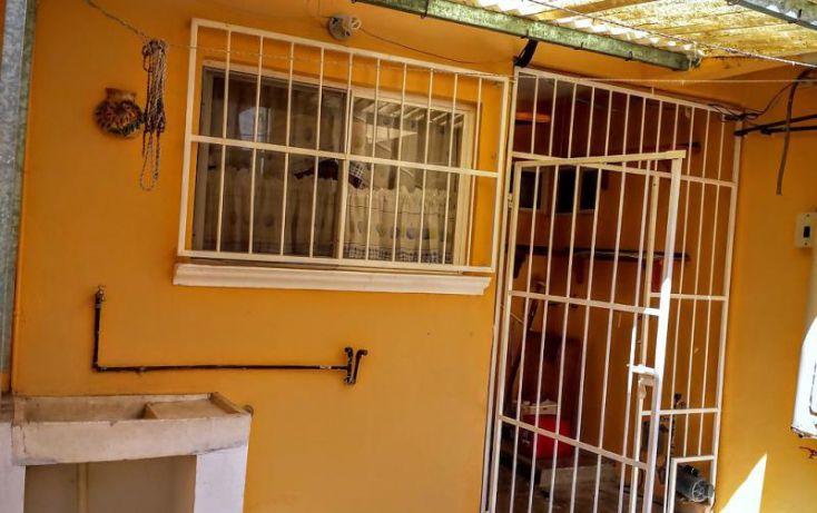 Foto de casa en venta en, costa de oro, boca del río, veracruz, 1539418 no 13