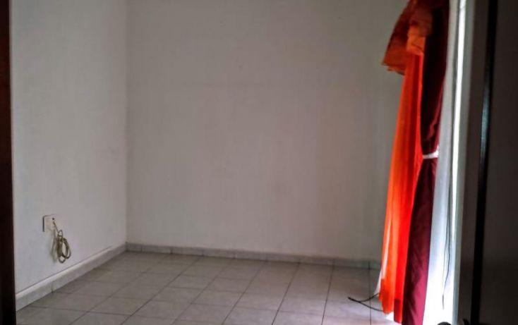 Foto de casa en venta en, costa de oro, boca del río, veracruz, 1539418 no 14