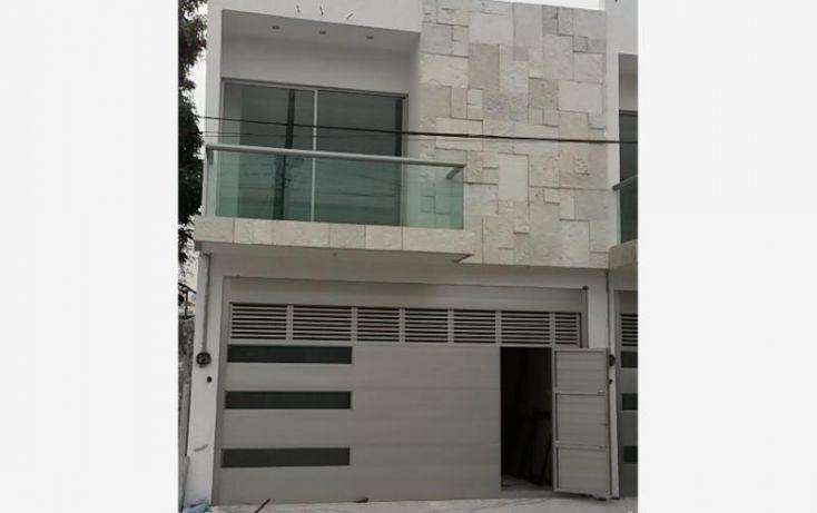 Foto de casa en venta en, costa de oro, boca del río, veracruz, 1561820 no 01