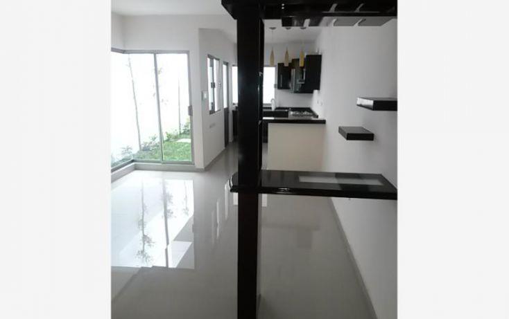 Foto de casa en venta en, costa de oro, boca del río, veracruz, 1561820 no 08