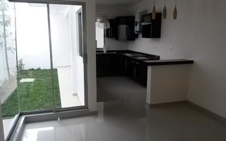 Foto de casa en venta en, costa de oro, boca del río, veracruz, 1561820 no 09