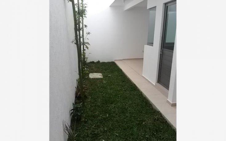Foto de casa en venta en, costa de oro, boca del río, veracruz, 1561820 no 12