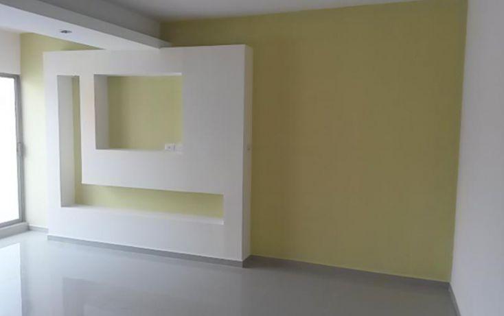Foto de casa en venta en, costa de oro, boca del río, veracruz, 1561820 no 21