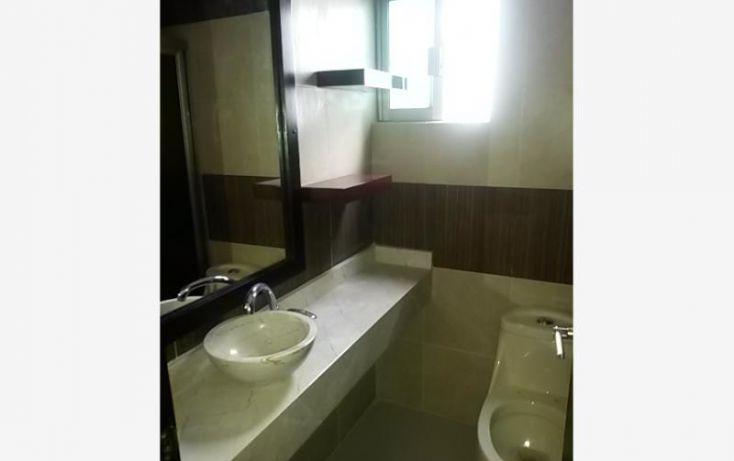 Foto de casa en venta en, costa de oro, boca del río, veracruz, 1561820 no 27