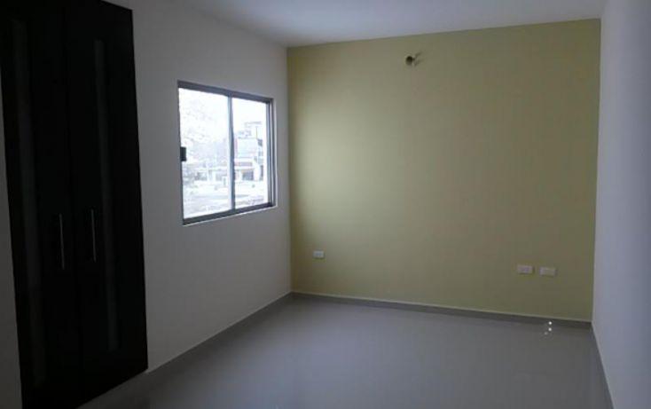 Foto de casa en venta en, costa de oro, boca del río, veracruz, 1561820 no 28