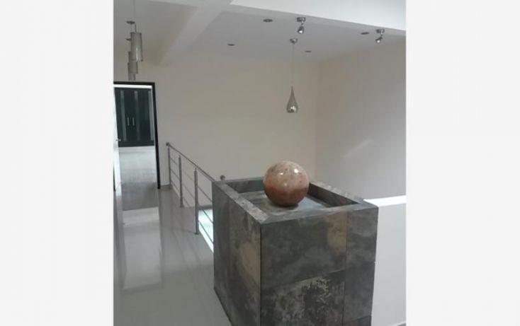 Foto de casa en venta en, costa de oro, boca del río, veracruz, 1561820 no 32