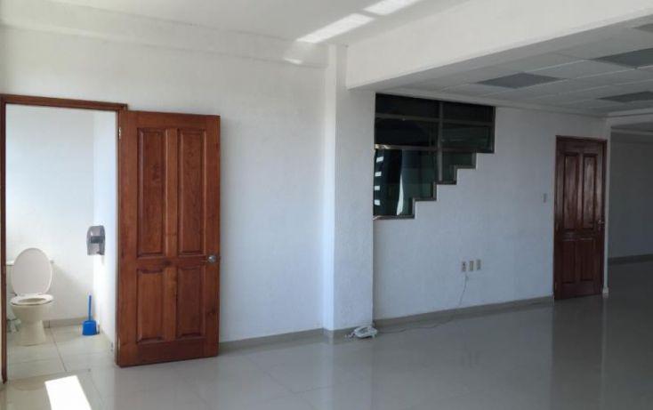 Foto de oficina en renta en, costa de oro, boca del río, veracruz, 1628464 no 03