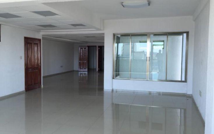 Foto de oficina en renta en, costa de oro, boca del río, veracruz, 1628464 no 05