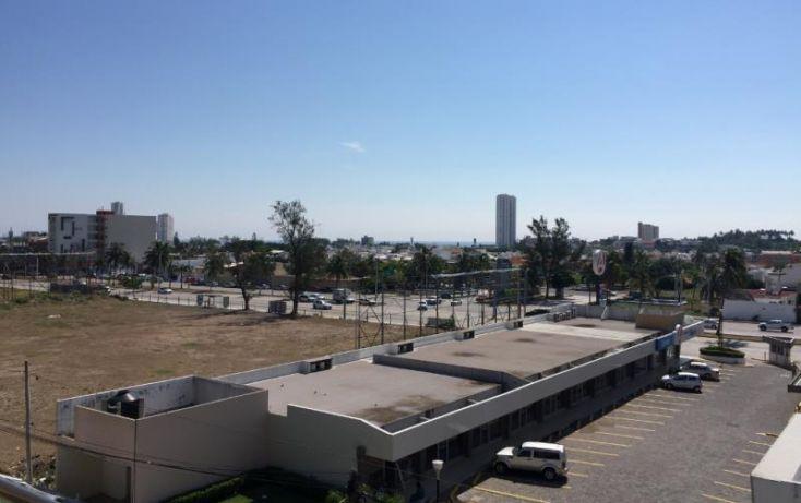 Foto de oficina en renta en, costa de oro, boca del río, veracruz, 1628464 no 06