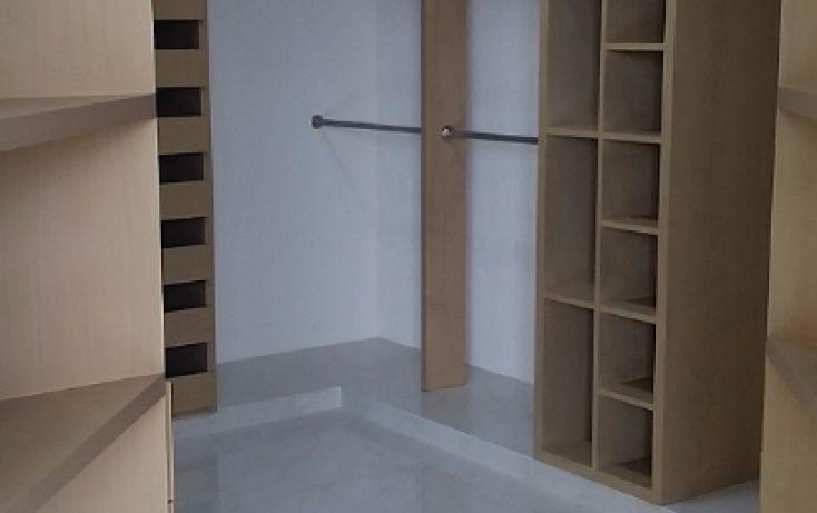 Foto de casa en venta en, costa de oro, boca del río, veracruz, 1670508 no 12
