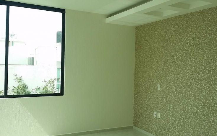Foto de casa en venta en, costa de oro, boca del río, veracruz, 1670508 no 21