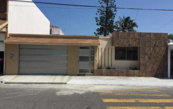Foto de casa en venta en, costa de oro, boca del río, veracruz, 1688520 no 01