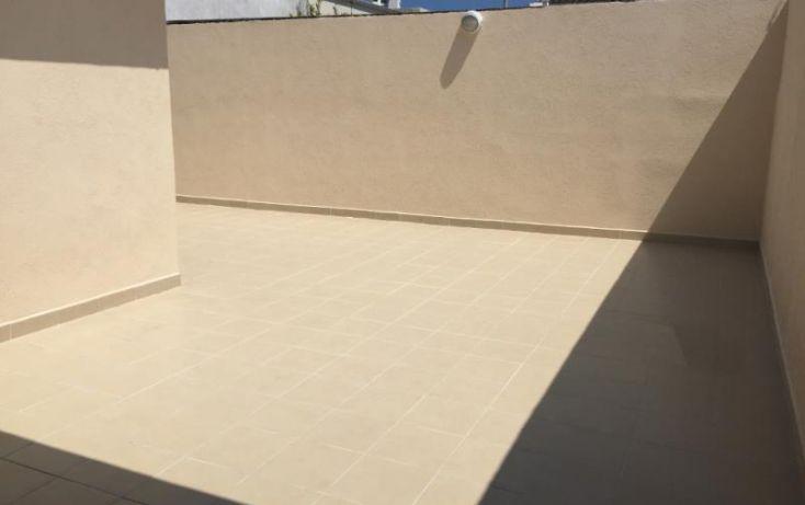 Foto de casa en venta en, costa de oro, boca del río, veracruz, 1688520 no 09