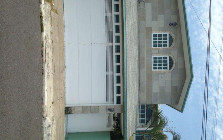 Foto de casa en venta en, costa de oro, boca del río, veracruz, 1693076 no 02
