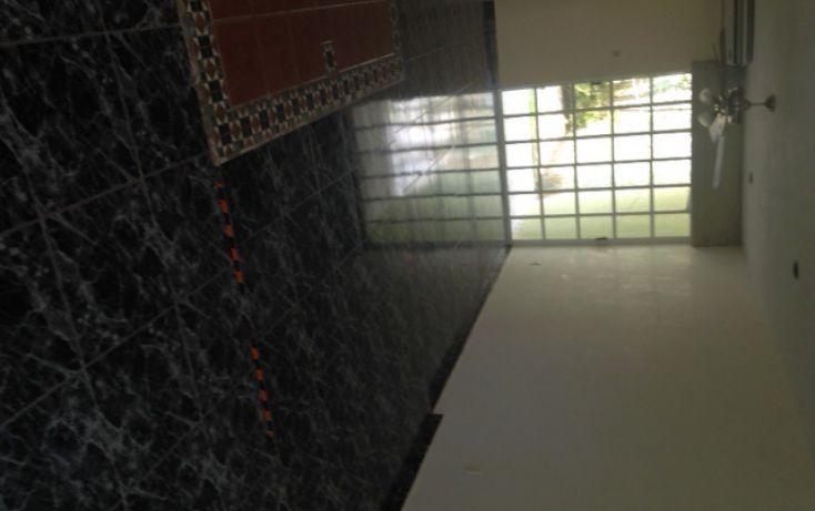 Foto de casa en venta en, costa de oro, boca del río, veracruz, 1693076 no 07