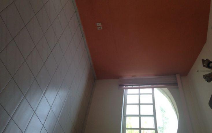 Foto de casa en venta en, costa de oro, boca del río, veracruz, 1693076 no 12